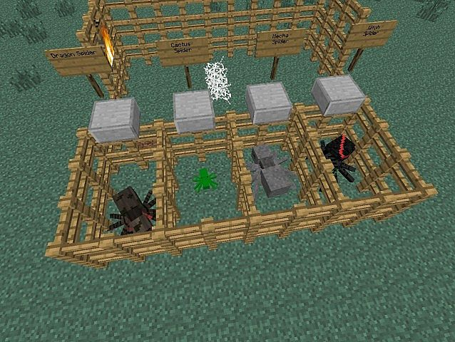 Much-More-Spiders-Mod-3.jpg