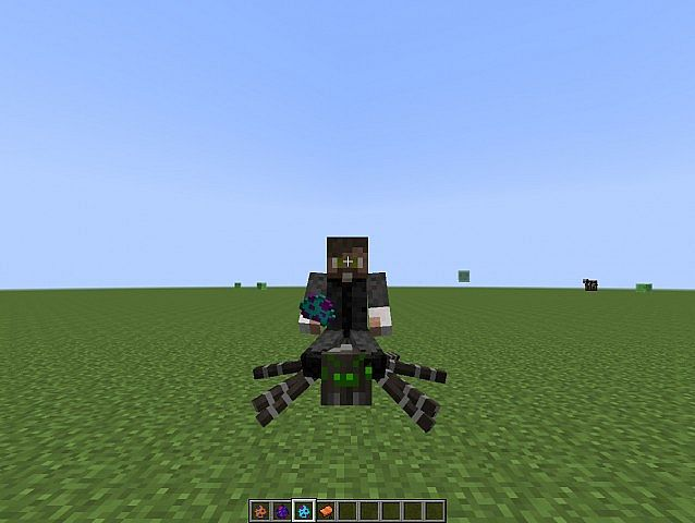 Much-More-Spiders-Mod-5.jpg