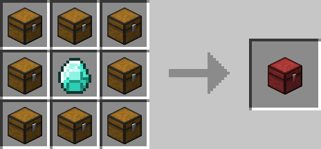 http://cdn.file-minecraft.com/Mods/Multi-Page-Chest-2.png