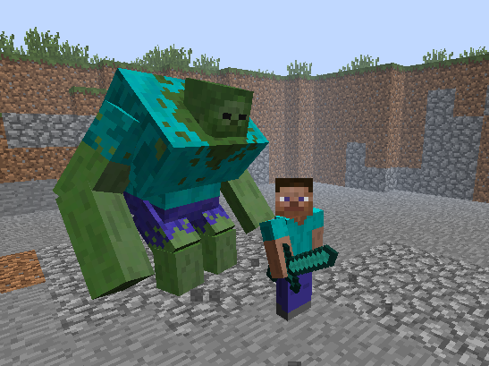 http://cdn.file-minecraft.com/Mods/Mutant-Creatures-Mod-1.png