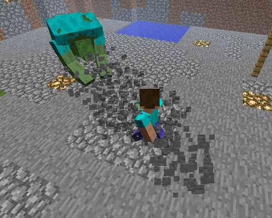 http://cdn.file-minecraft.com/Mods/Mutant-Creatures-Mod-2.png