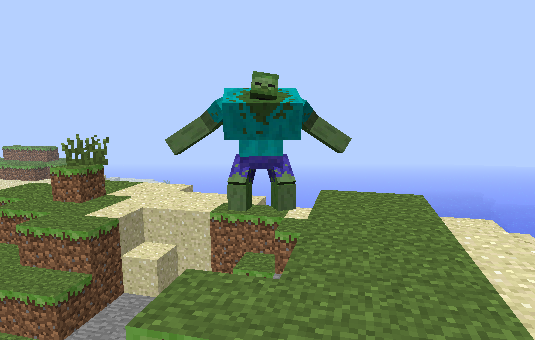 http://cdn.file-minecraft.com/Mods/Mutant-Creatures-Mod-3.png
