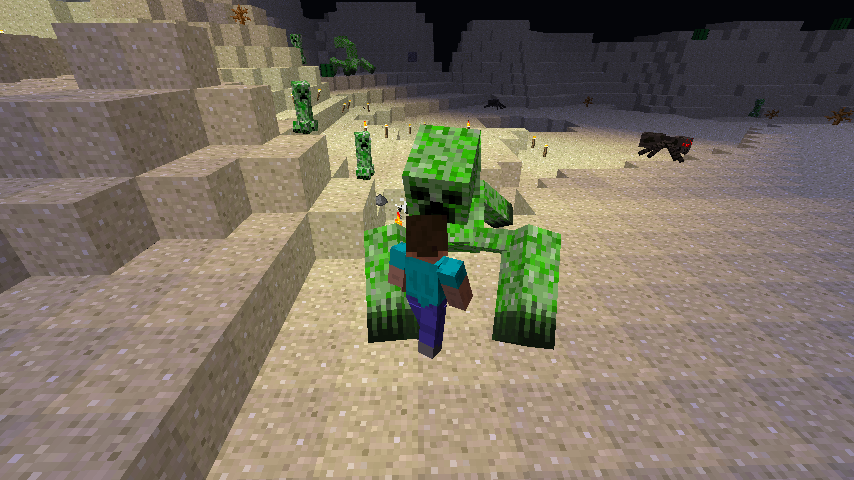 http://cdn.file-minecraft.com/Mods/Mutant-Creatures-Mod-5.png