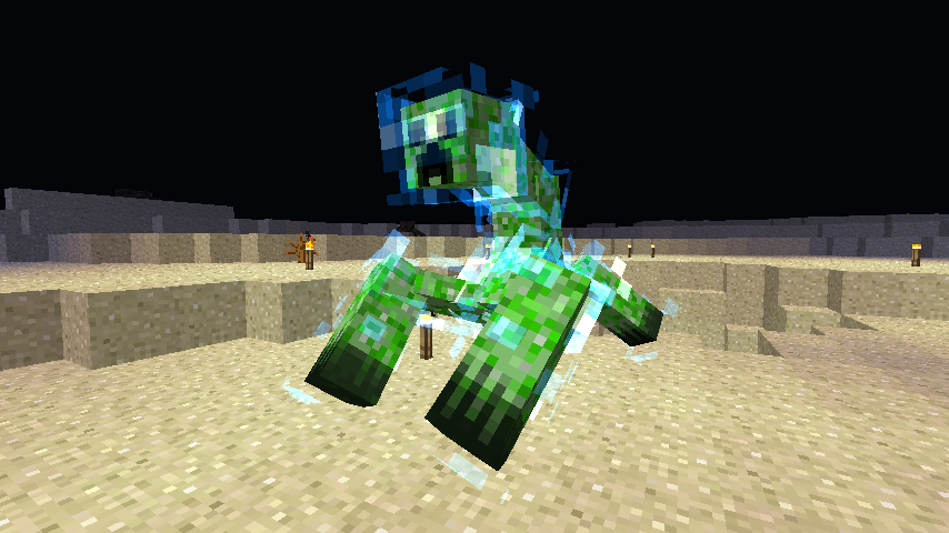 http://cdn.file-minecraft.com/Mods/Mutant-Creatures-Mod-7.png