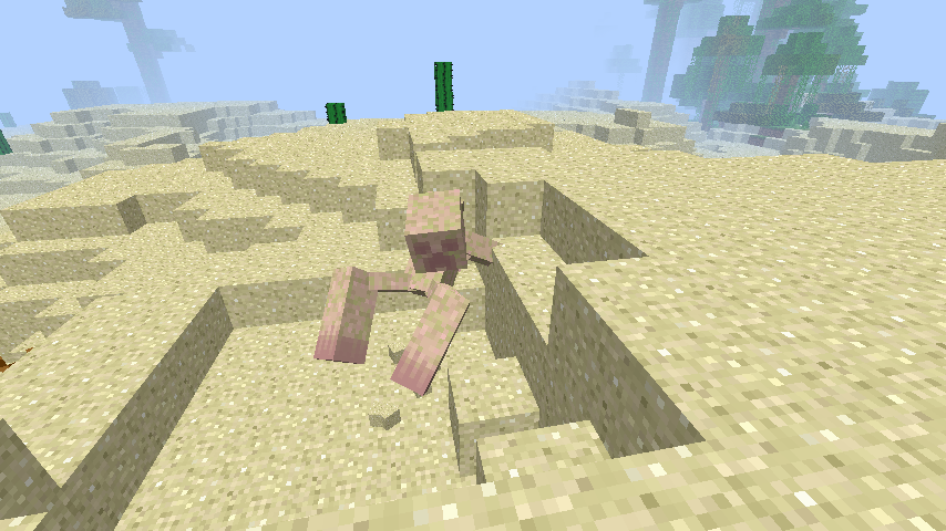 http://cdn.file-minecraft.com/Mods/Mutant-Creatures-Mod-8.png