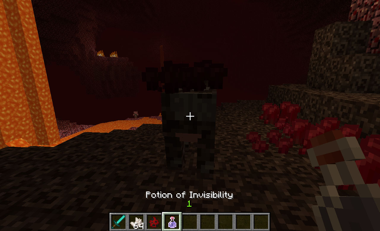 http://cdn.file-minecraft.com/Mods/Nether-Cows-Mod-4.jpg