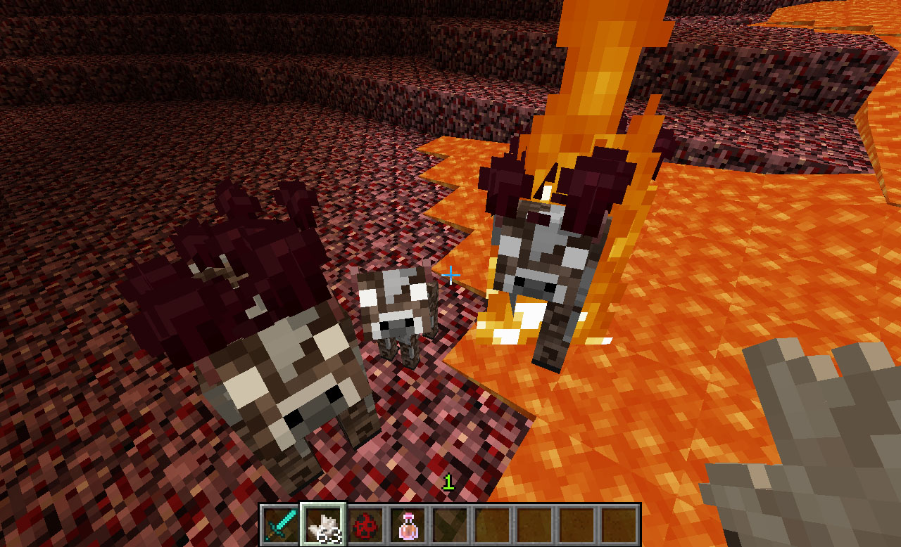 http://cdn.file-minecraft.com/Mods/Nether-Cows-Mod-6.jpg