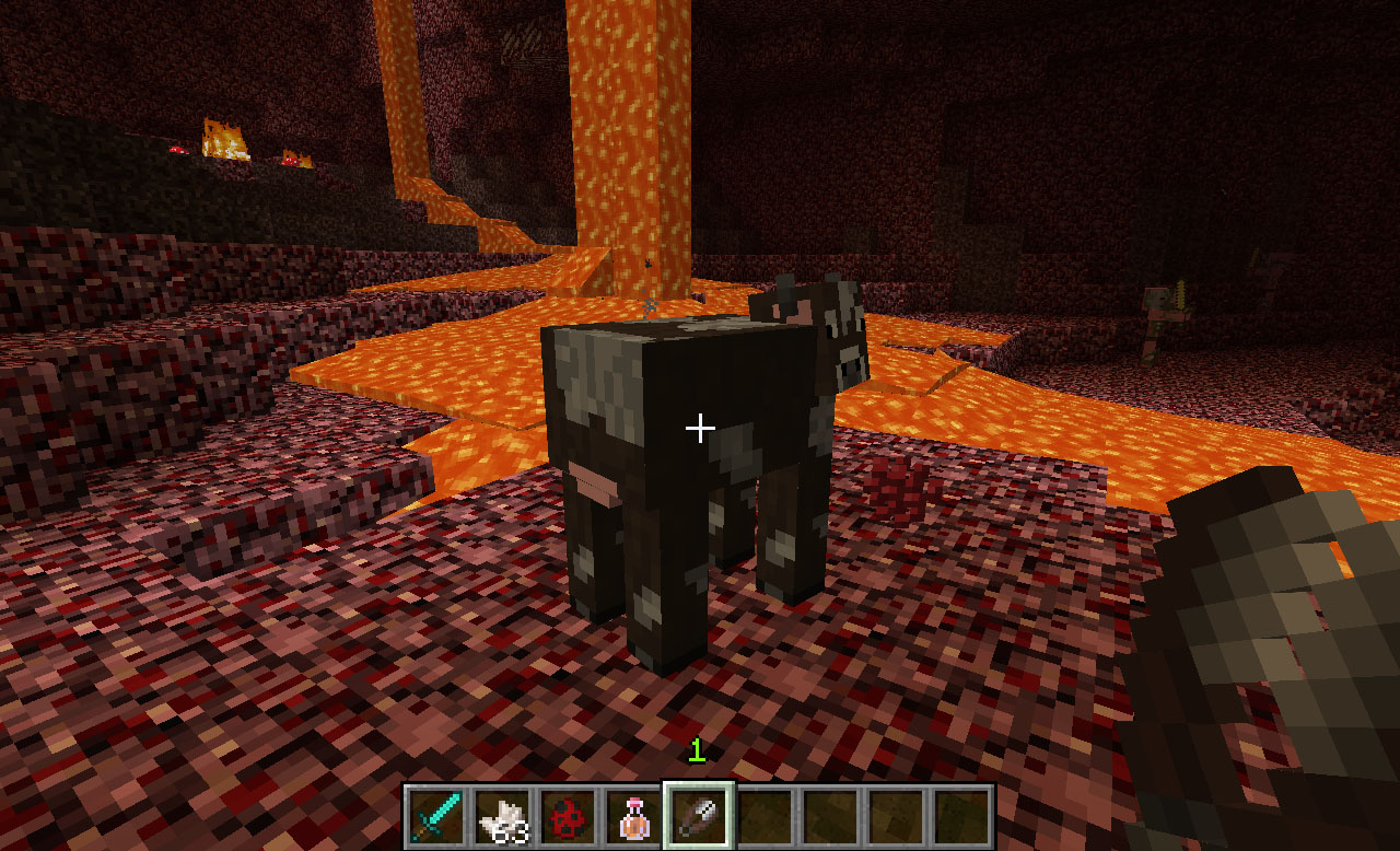 http://cdn.file-minecraft.com/Mods/Nether-Cows-Mod-7.jpg