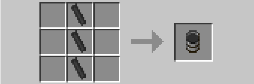 Nuclear-Craft-Mod-10.png