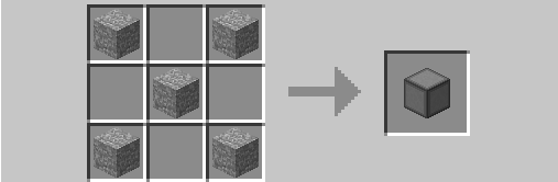 Nuclear-Craft-Mod-14.png