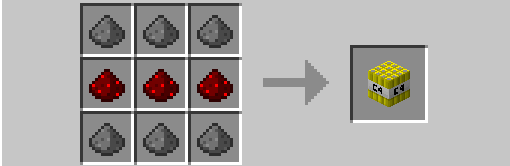 Nuclear-Craft-Mod-15.png