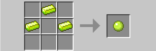 Nuclear-Craft-Mod-4.png
