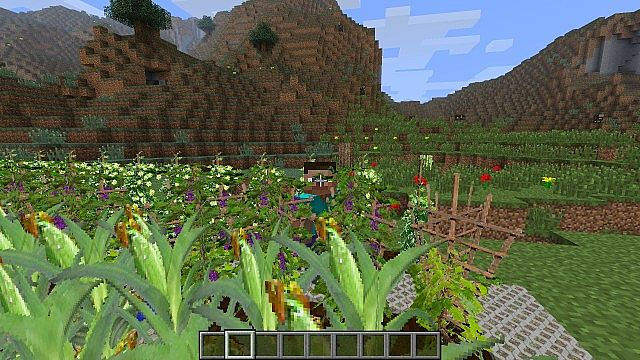 http://cdn.file-minecraft.com/Mods/Plants-and-Food-Mod-2.jpg