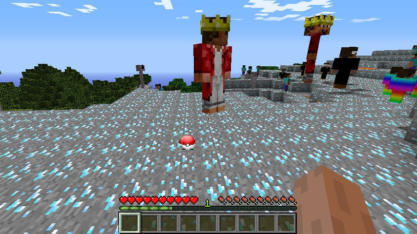 http://cdn.file-minecraft.com/Mods/Pokeball-Mod-3.jpg