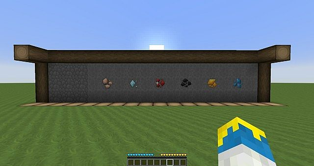 Pyxelpack-resource-pack-5.jpg