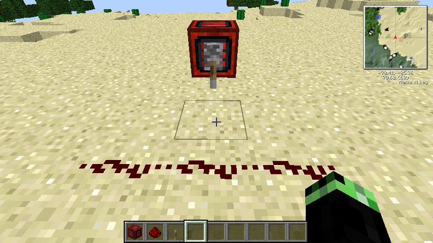 http://cdn.file-minecraft.com/Mods/Redstone-Energy-Field-Mod-2.png