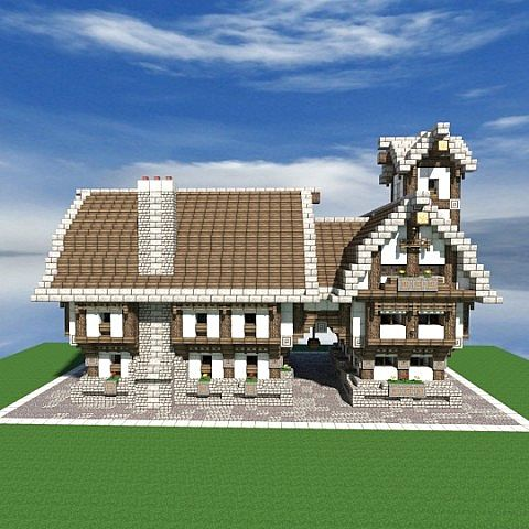 Reinhart-City-Buildpack-Map-11.jpg