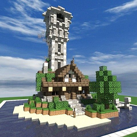 Reinhart-City-Buildpack-Map-4.jpg