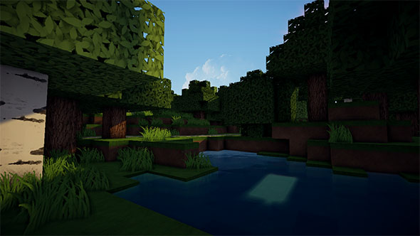 http://cdn.file-minecraft.com/Mods/RudoPlays-Shaders-Mod-1.jpg