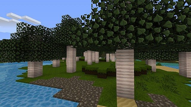 Rustics-128x-resource-pack-7.jpg