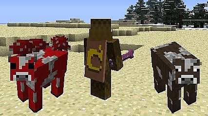 http://cdn.file-minecraft.com/Mods/Shape-Shifter-Z-Mod-1.jpg