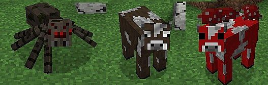 http://cdn.file-minecraft.com/Mods/Shape-Shifter-Z-Mod-4.jpg