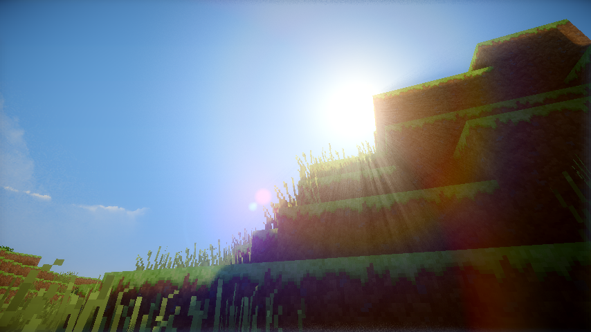 http://cdn.file-minecraft.com/Mods/Sildurs-Shaders-Mod-1.png