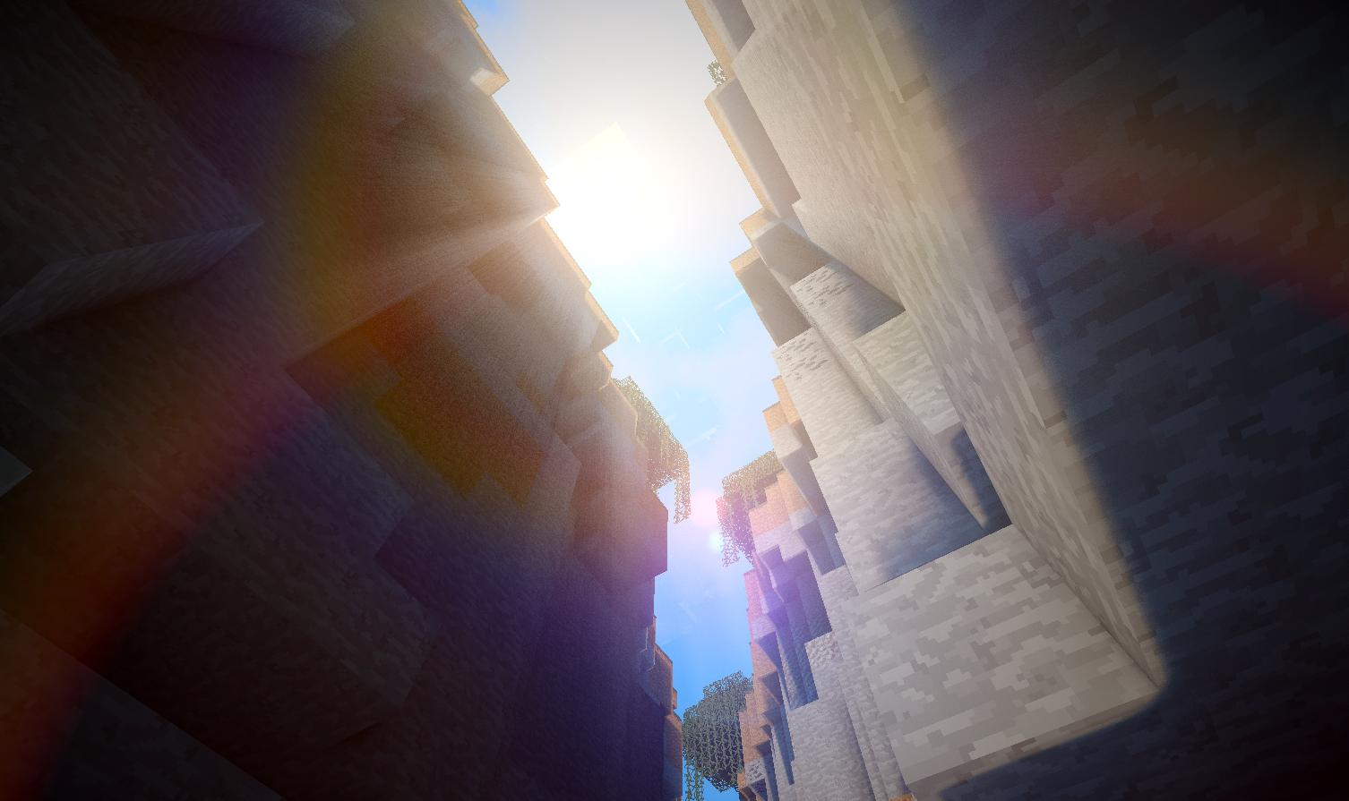 http://cdn.file-minecraft.com/Mods/Sildurs-Shaders-Mod-2.jpg