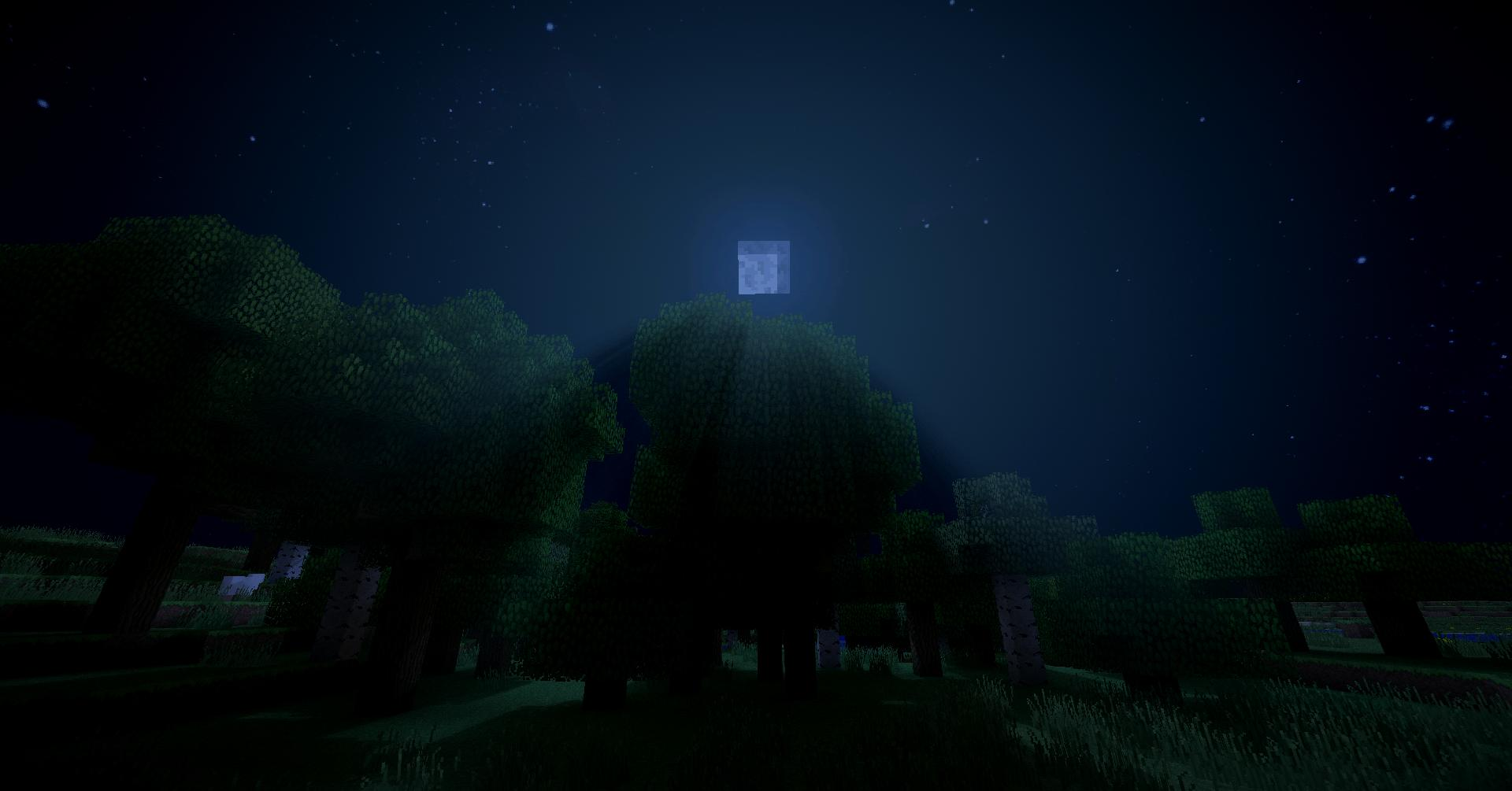 http://cdn.file-minecraft.com/Mods/Sildurs-Shaders-Mod-3.jpg
