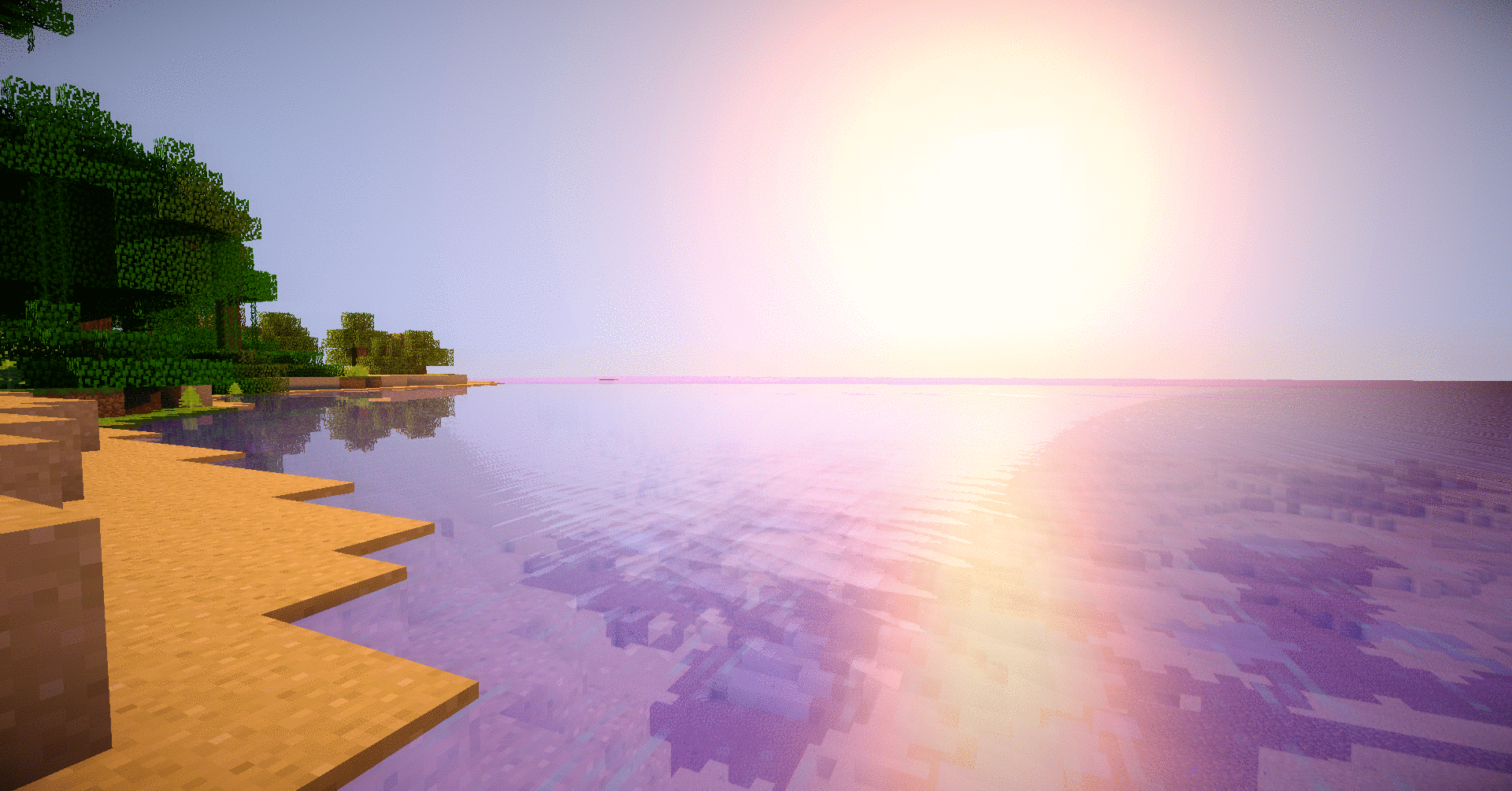 http://cdn.file-minecraft.com/Mods/Sildurs-Shaders-Mod-4.png