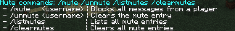 http://cdn.file-minecraft.com/Mods/Silence-Talking-From-a-Username-Mod-5.png