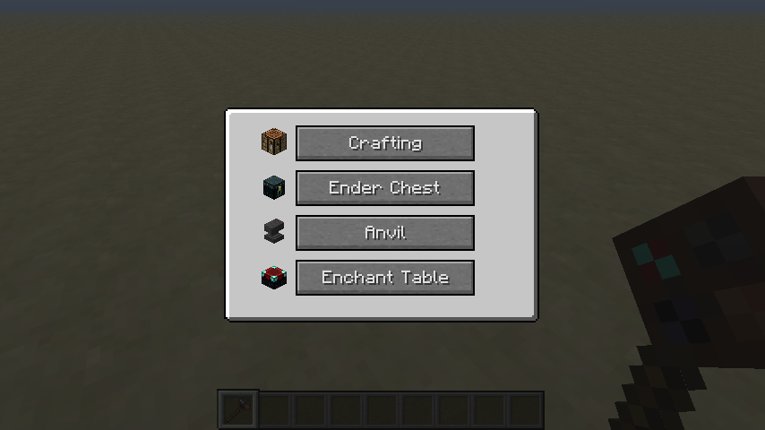 http://cdn.file-minecraft.com/Mods/Simple-Portables-Mod-1.png