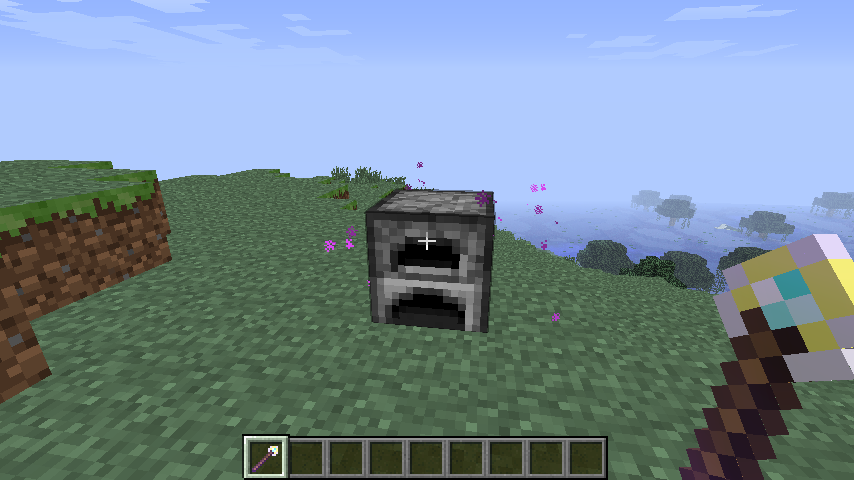 http://cdn.file-minecraft.com/Mods/Simple-Portables-Mod-2.png