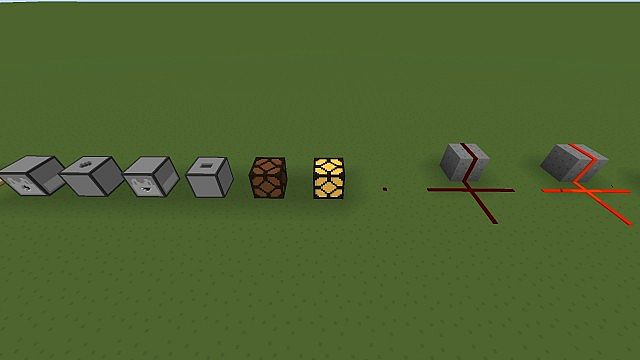 Simplejcraft-3d-resource-pack-6.jpg