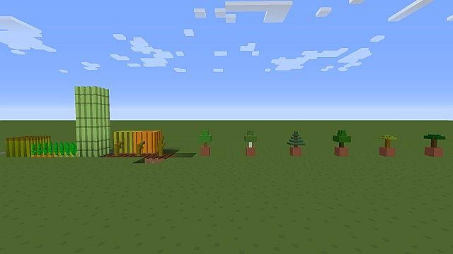 Simplejcraft-3d-resource-pack-9.jpg