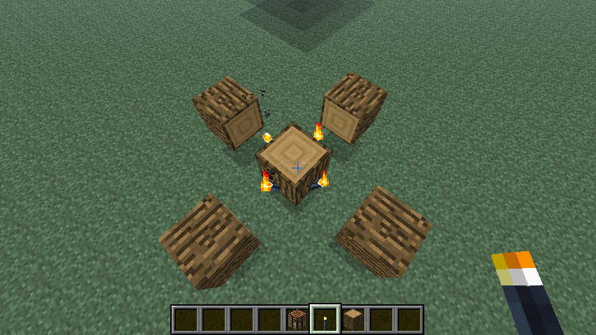 http://cdn.file-minecraft.com/Mods/Smart-Torches-Mod-1.png