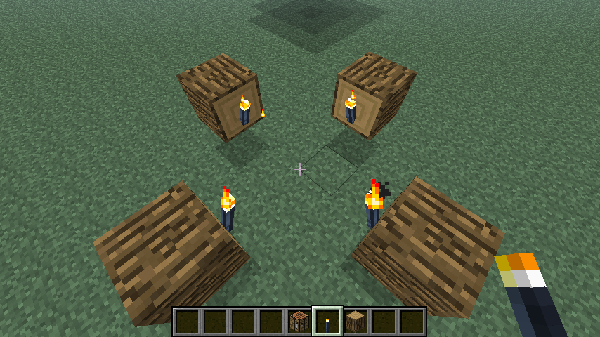 http://cdn.file-minecraft.com/Mods/Smart-Torches-Mod-2.png