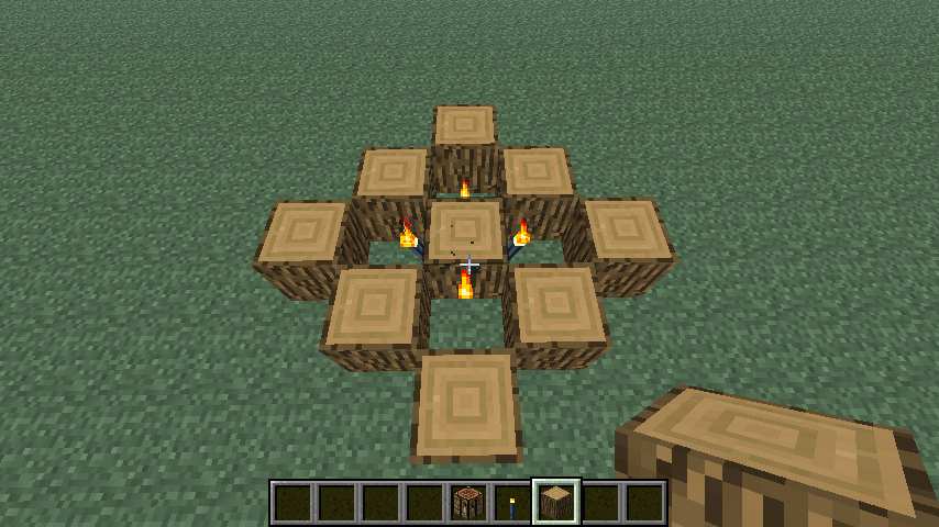 http://cdn.file-minecraft.com/Mods/Smart-Torches-Mod-3.png