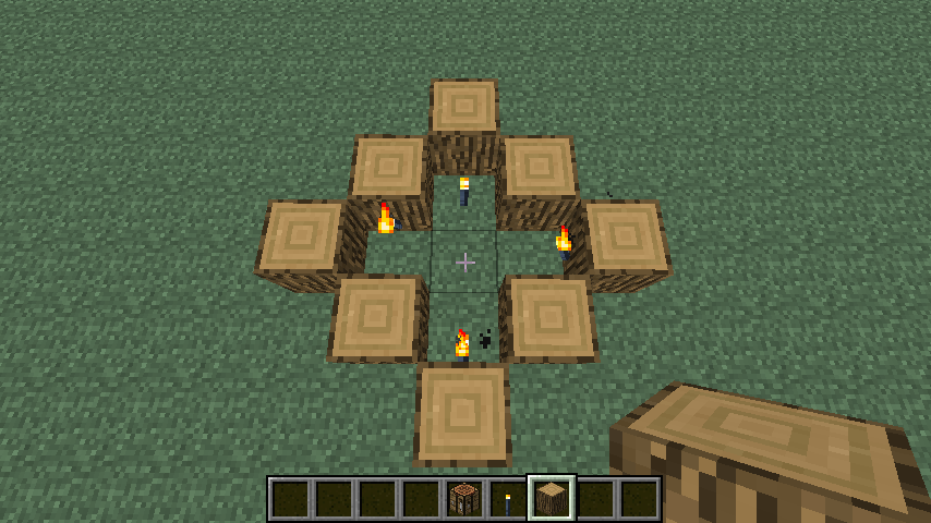 http://cdn.file-minecraft.com/Mods/Smart-Torches-Mod-4.png