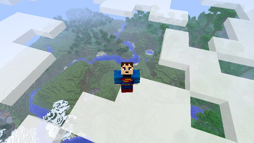 http://cdn.file-minecraft.com/Mods/Superheroes-Unlimited-Mod-2.jpg