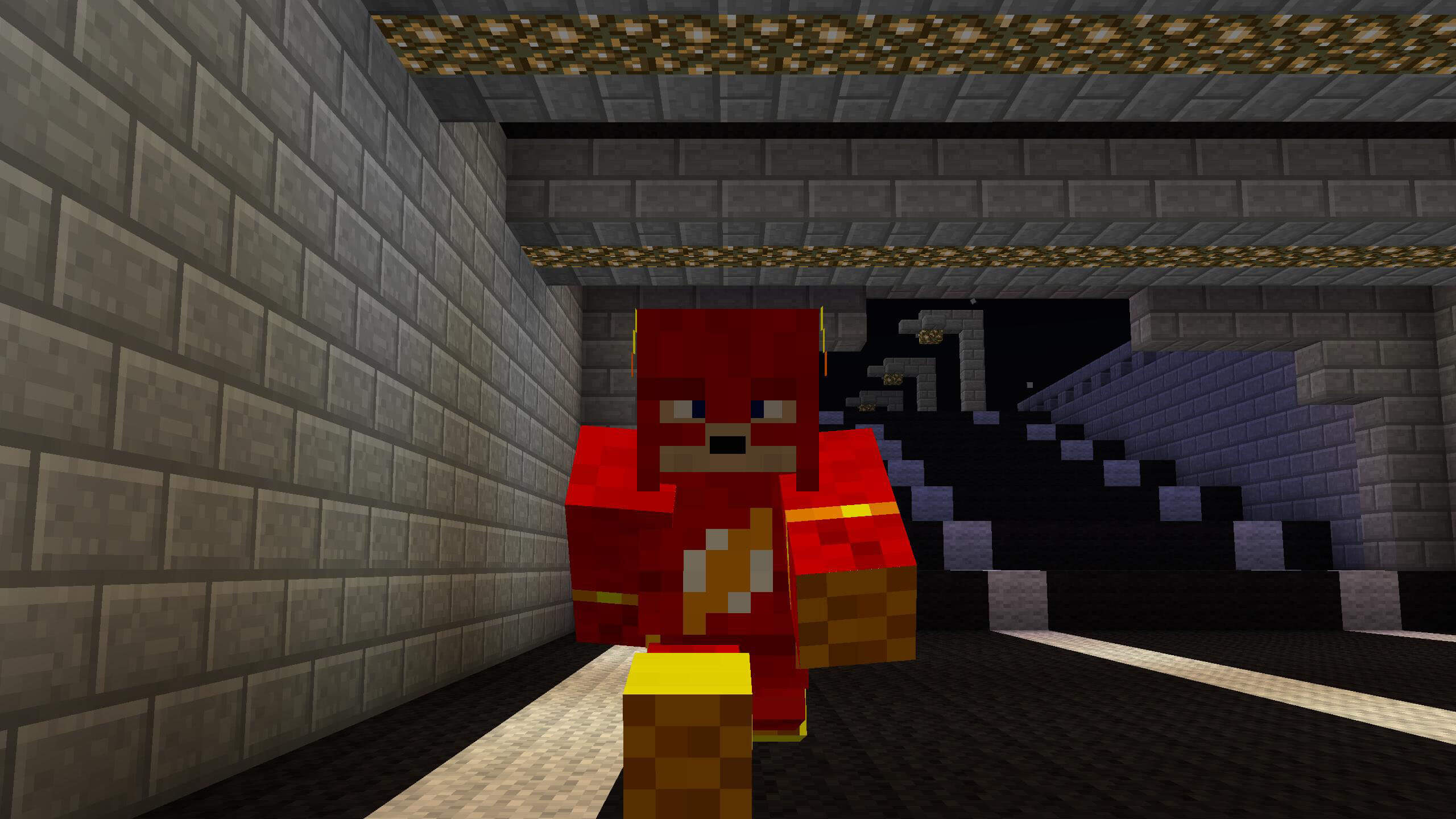 http://cdn.file-minecraft.com/Mods/Superheroes-Unlimited-Mod-3.jpg