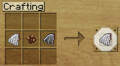 Survival-Wings-Mod-Crafting-2.png