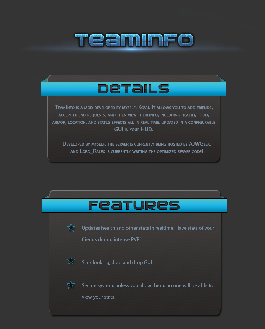 TeamInfo-Mod.png