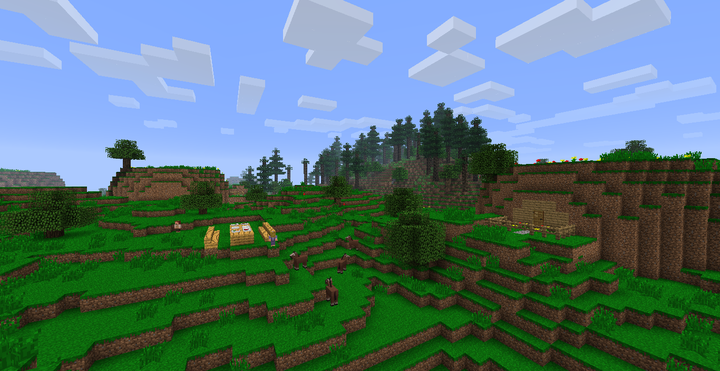 http://cdn.file-minecraft.com/Mods/The-Lord-of-the-Rings-Mod-1.png