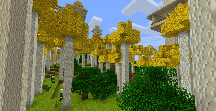 http://cdn.file-minecraft.com/Mods/The-Lord-of-the-Rings-Mod-2.png