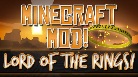 http://cdn.file-minecraft.com/Mods/The-Lord-of-the-Rings-Mod.jpg