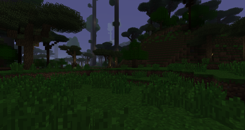 http://cdn.file-minecraft.com/Mods/The-Twilight-Forest-3.png