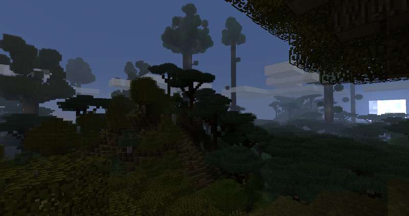 http://cdn.file-minecraft.com/Mods/The-Twilight-Forest-5.png