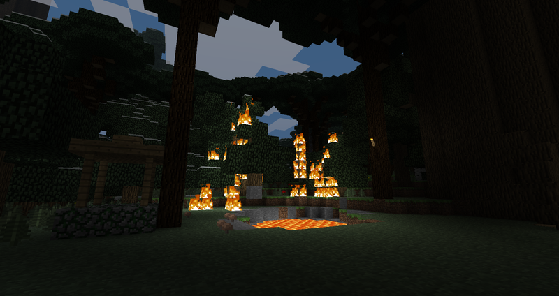 http://cdn.file-minecraft.com/Mods/The-Twilight-Forest-6.png