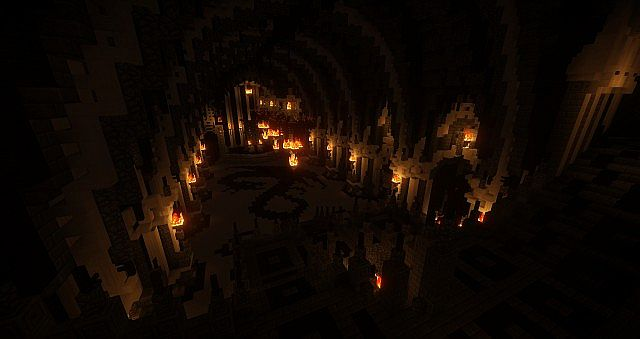 The-Valyrian-Tower-Map-6.jpg